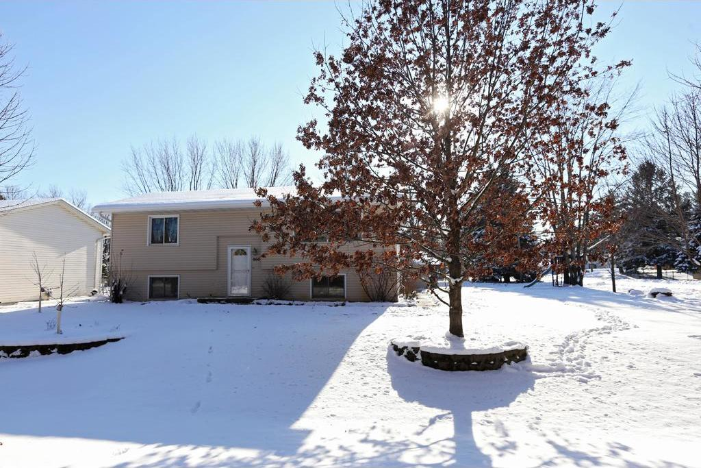 860 Olive Street, Lino Lakes, MN 55014