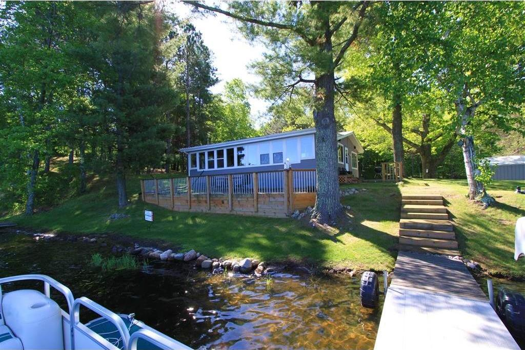 30251 450th Place, Aitkin, MN 56431