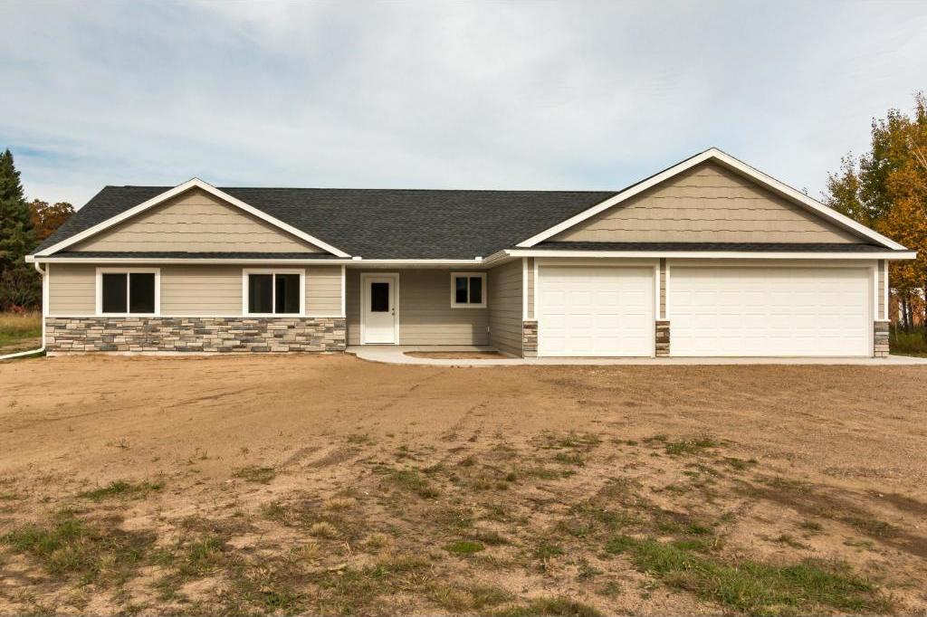 24191 County Road 19, Brainerd, MN 56401
