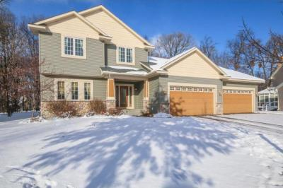 Photo of 6191 Oak Hollow Lane, Lino Lakes, MN 55014