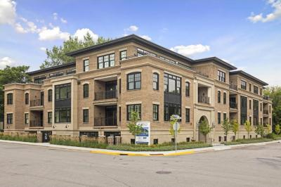 Photo of 240 S Minnetonka Avenue #304, Wayzata, MN 55391