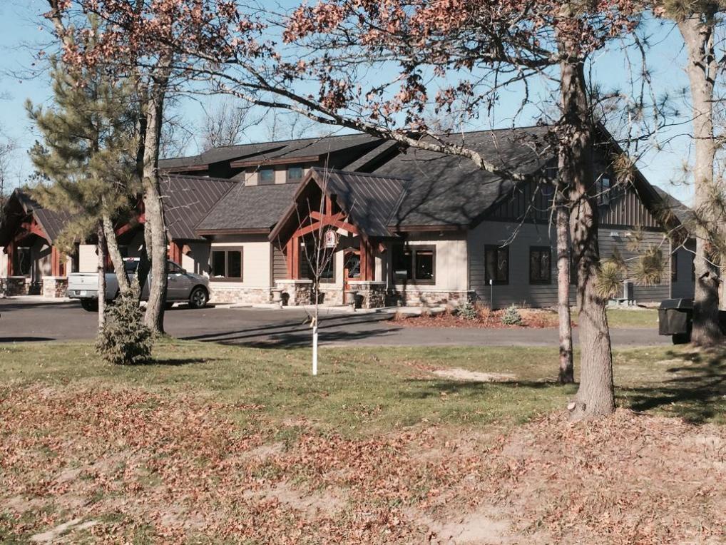 4706 (101) Wilderness Court, Brainerd, MN 56401