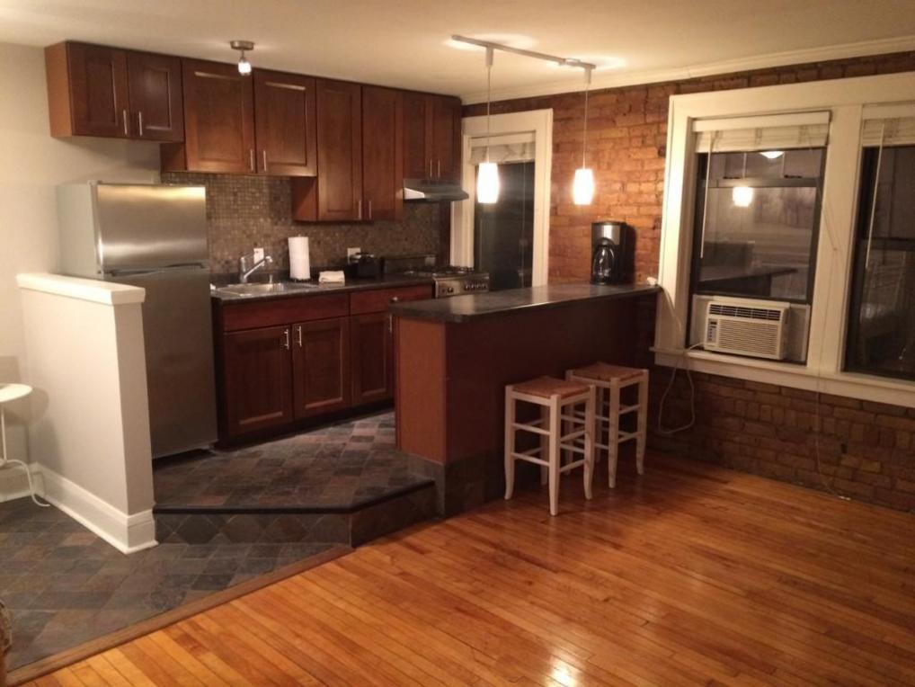 1901 Stevens Avenue #105, Minneapolis, MN 55403
