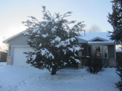 11894 NW Jonquil Street, Coon Rapids, MN 55433