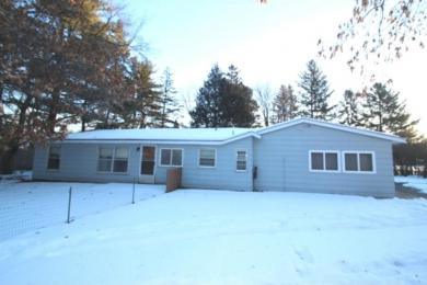 12806 NW Crooked Lake Boulevard, Coon Rapids, MN 55448