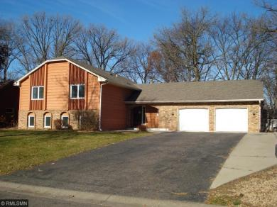 1023 NW 94th Lane, Coon Rapids, MN 55433
