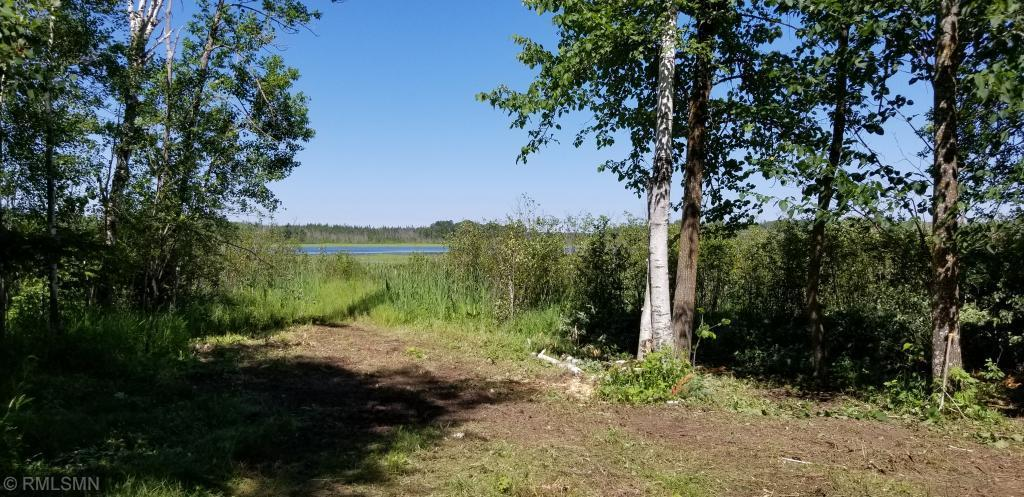 17790 476th Lane, Mcgregor, MN 55760