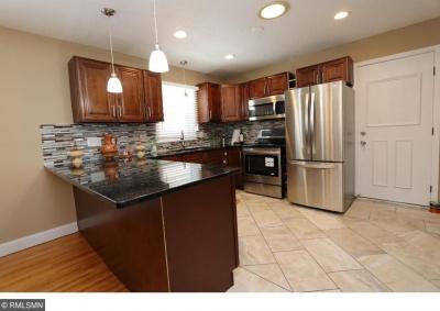 Photo of 7610 S 16th Avenue, Richfield, MN 55423