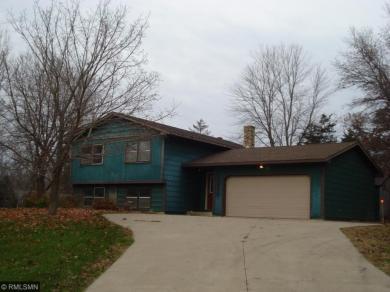 12029 NW Highland Road, Elk River, MN 55330