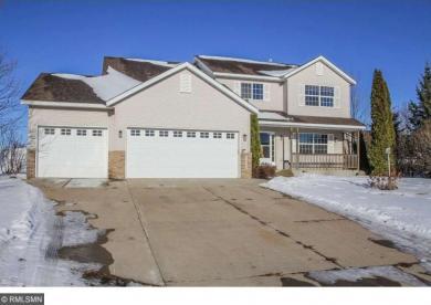 23642 Birch Circle, Rogers, MN 55374