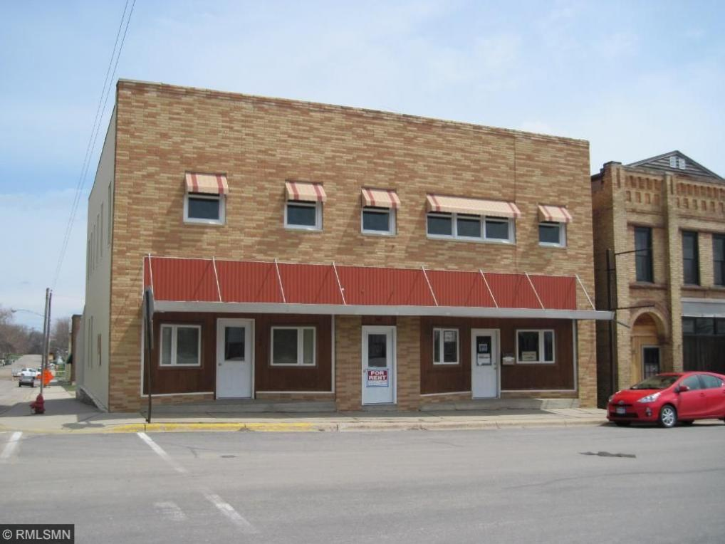 104 S Lake Avenue, Silver Lake, MN 55381