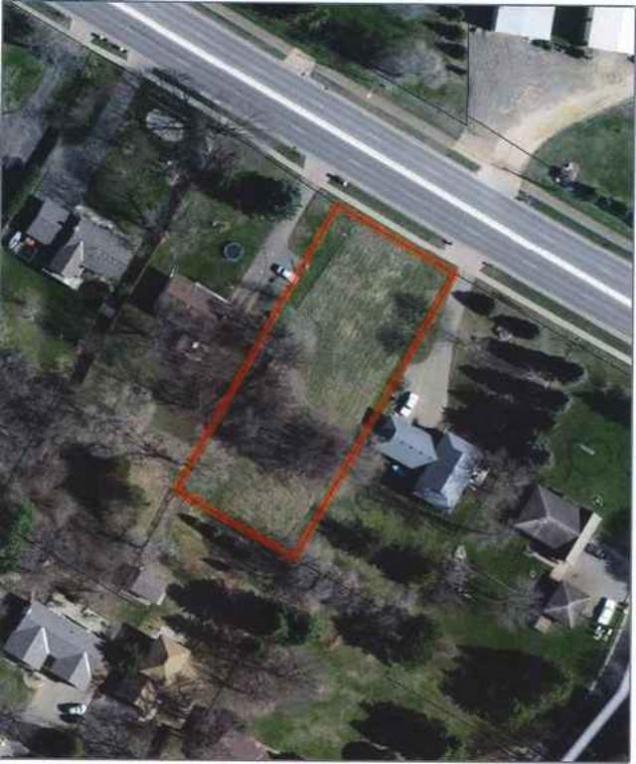 2362 Eagle Creek Boulevard, Shakopee, MN 55379