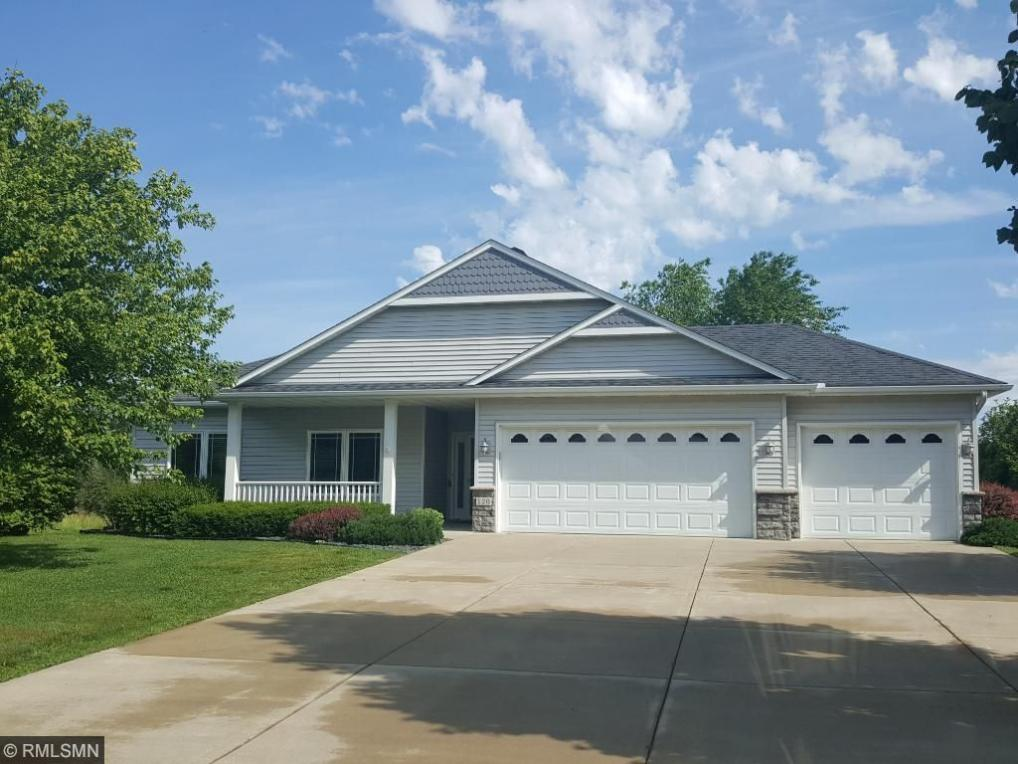 120 Longspur Court, Hastings, MN 55033