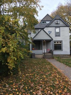 Photo of 805 SE 7th Street, Minneapolis, MN 55414