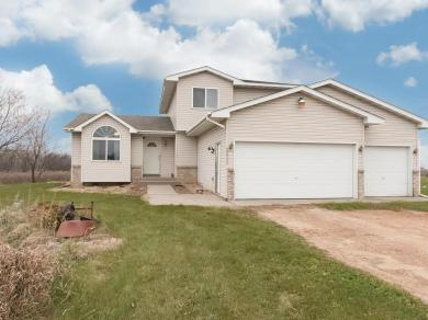 22998 County Road 50, Corcoran, MN 55340