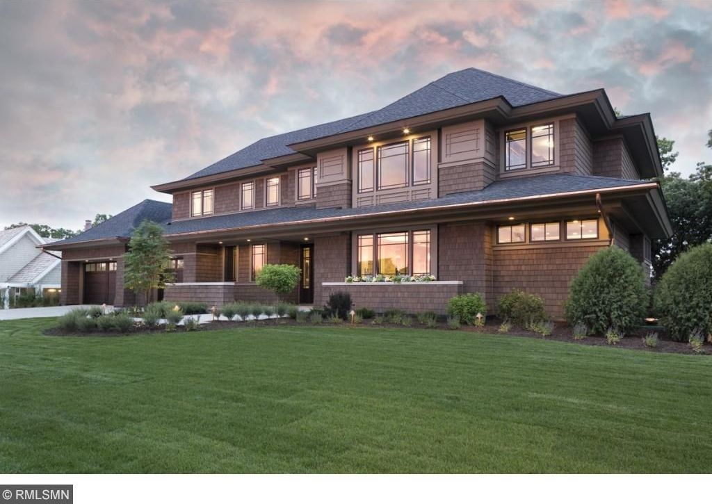 3776 Woodland Cove Parkway, Minnetrista, MN 55331