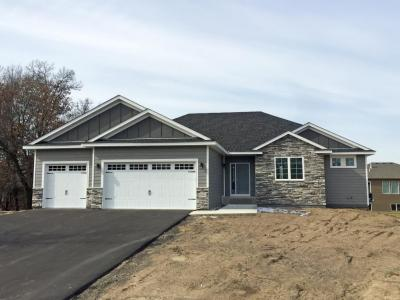 Photo of 19540 NW Albany Circle, Elk River, MN 55330