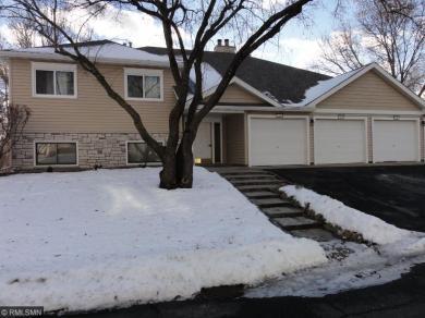 14399 Fairway Drive, Eden Prairie, MN 55344