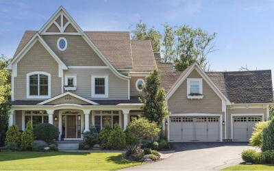 Photo of 6472 N Queensland Lane, Maple Grove, MN 55311