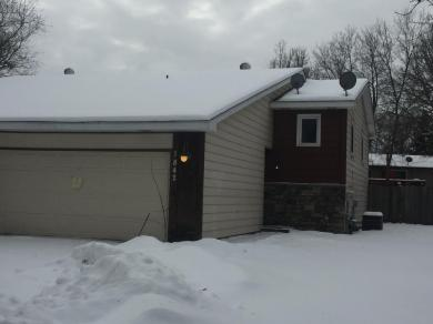 1842 NW 106th Avenue, Coon Rapids, MN 55433