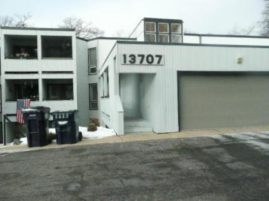 13707 Nicollet Avenue #203, Burnsville, MN 55337