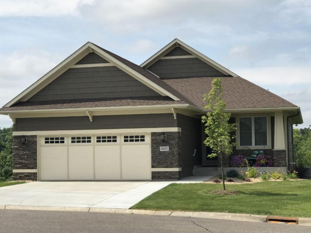 8657 Collin Way, Inver Grove Heights, MN 55077