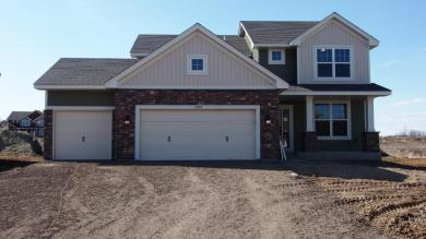 6824 Jensen Avenue, Cottage Grove, MN 55016