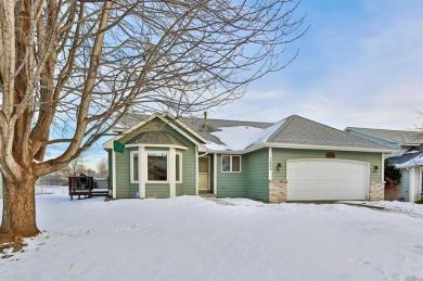7293 W 159th Street, Apple Valley, MN 55124