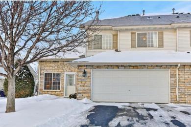17047 Eagleview Lane #50, Farmington, MN 55024
