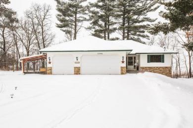37096 Little Oak Lane, Sunrise Twp, MN 55056
