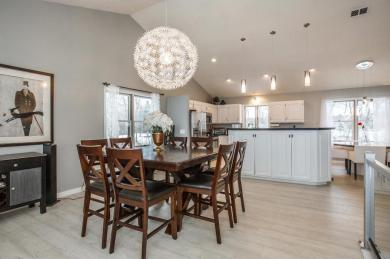1219 SE 15th Street, Forest Lake, MN 55025