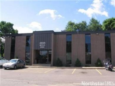 4655 Nicols Ii Road, Eagan, MN 55122