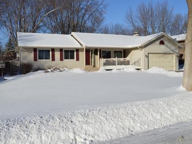 7493 Berkshire Way, Maple Grove, MN 55311