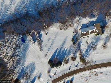 24746 Arrowhead Trail, Cleveland, MN 56017