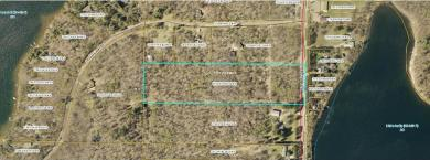 TBD Clearwater Drive, Emily, MN 56447