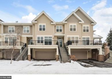 8025 N Magnolia Lane #120, Maple Grove, MN 55369