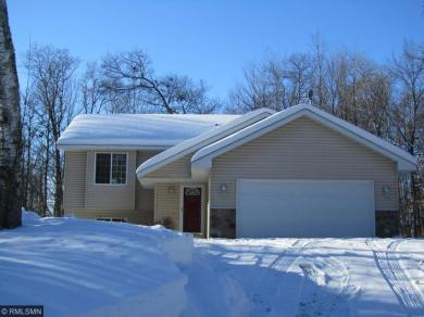 7840 White Overlook Drive, Breezy Point, MN 56472