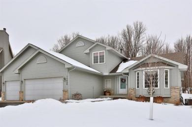 13430 N 43rd Avenue, Plymouth, MN 55442