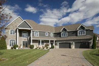 8630 Kelzer Pond Drive, Victoria, MN 55386