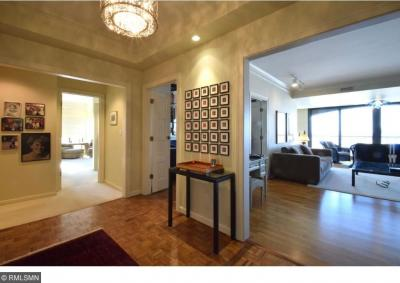 Photo of 1201 Yale Place #1402, Minneapolis, MN 55403