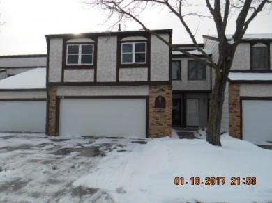 2662 County Road H2, Mounds View, MN 55112