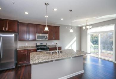 6962 Archer Trail, Inver Grove Heights, MN 55077