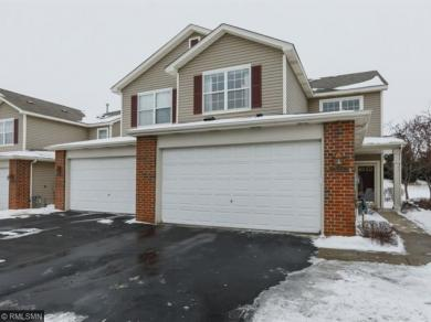 16350 Jamison Path, Lakeville, MN 55044