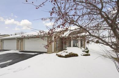 1324 Eagle Drive, Waconia, MN 55387