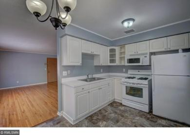 2307 N Unity Avenue, Golden Valley, MN 55422