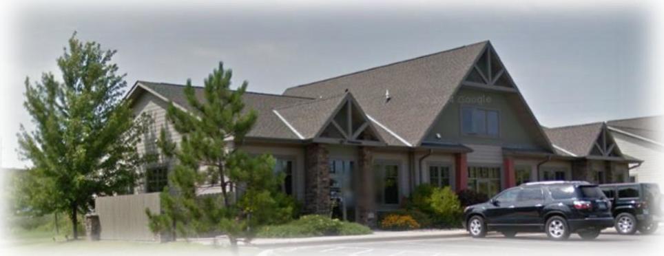 9386 Oak Avenue, Waconia, MN 55387