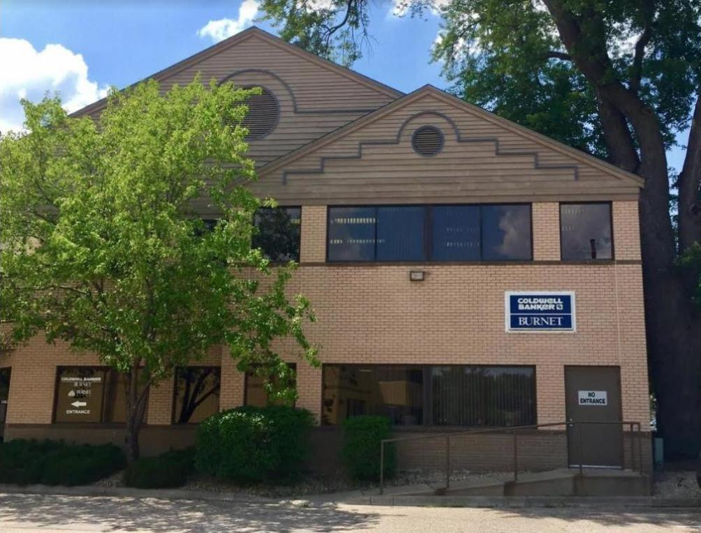 Commercial Property For Sale Chaska Mn