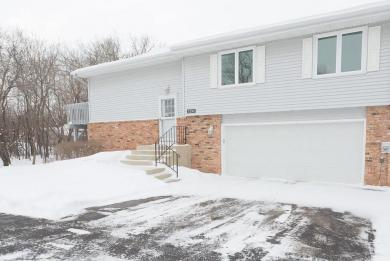 1290 NW 119th Lane, Coon Rapids, MN 55448