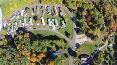 Photo of 85145 Trailer Court Road, Bayfield, WI 54814
