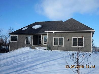 3201 Circle Bluff Trail, Faribault, MN 55021